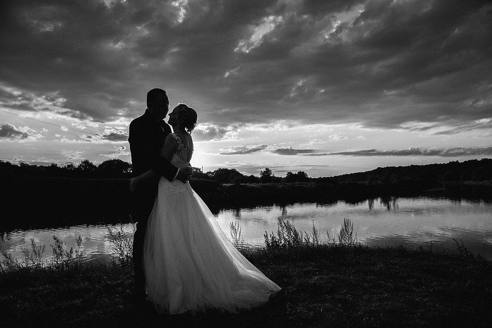 Hochzeitsfotos (380).jpg