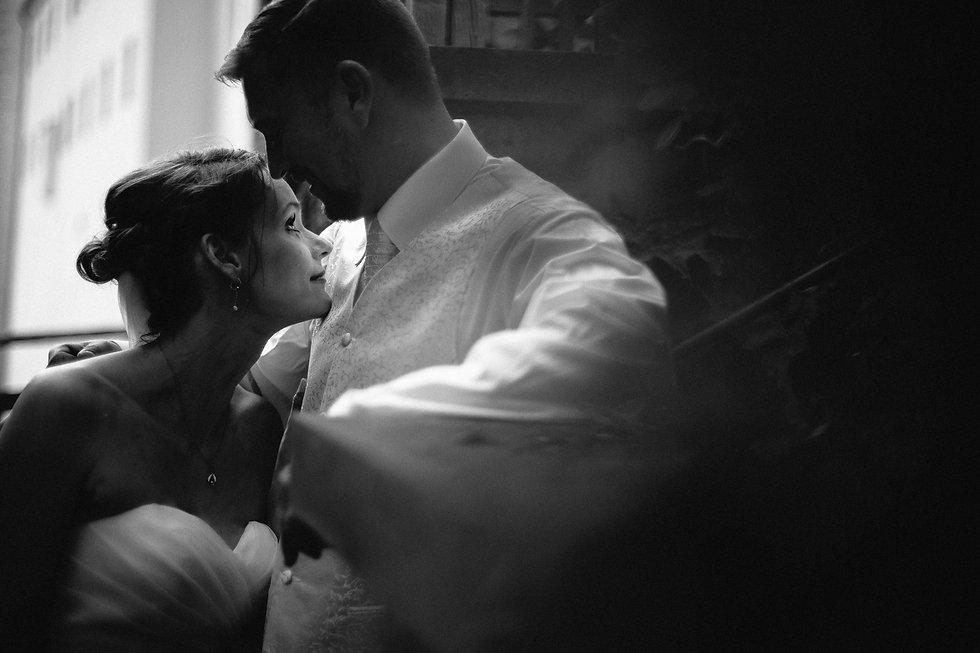 Hochzeit Schloss Colditz I Mandy Hellinger Fine Art Fotografie - Brautpaarshooting - Braut - Brautpaar - Hochzeitsfotografie