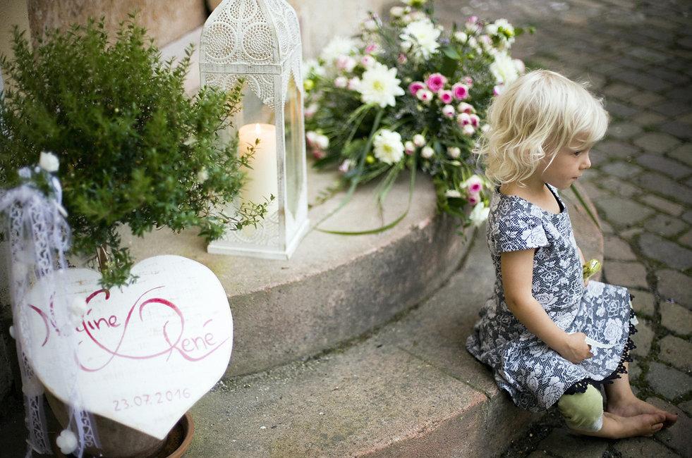 Hochzeit Schloss Colditz I Mandy Hellinger Fine Art Fotografie - Hochzeitsfeier - DIY Dekoration
