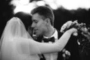 DIY Hochzeit auf Gut Wendgräben, Gratulationen, Hochzeitsfotografie, Brautpaarshooting, Brautpaar, Paarfotografie, Paarshooting