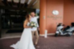 wedding Hochzeit Portugal Algarve Hotel Falesia