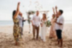 wedding_Hochzeit_Praia das Furnas_Portugal_Strandhochzeit