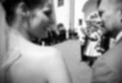 Hochzeit Schloss Colditz I Mandy Hellinger Fine Art Fotografie - Hochzeitsgäste