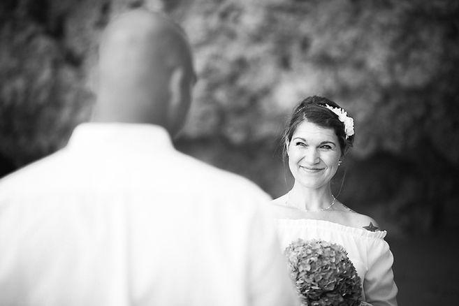 wedding portugal algarve hochzeit marinh