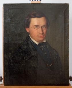Hans Conon von der Gabelentz