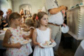 """wedding photography Denkmal - und Kulturgästehaus """"Zum Pfarrlehen"""" DIY party"""