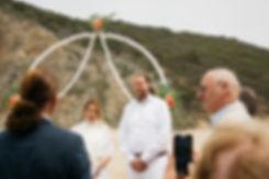 Wedding _Portugal_Lissabon_Praia da Adra