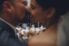 Hochzeit Schloss Colditz I Mandy Hellinger Fine Art Fotografie - Hochzeitsfeier Hochzeitstauben