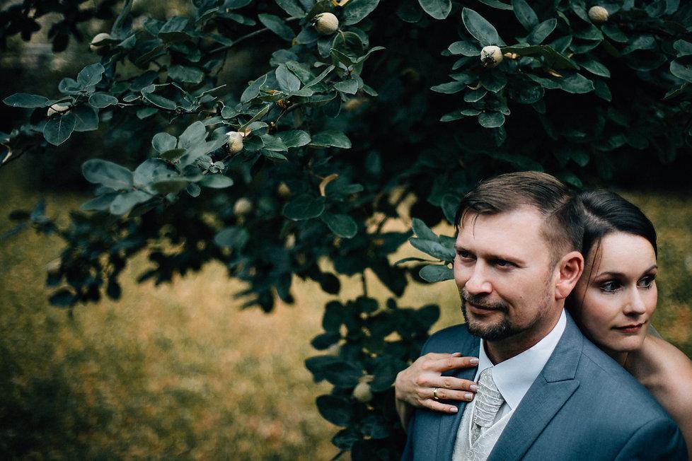 Hochzeit Schloss Colditz I Mandy Hellinger Fine Art Fotografie
