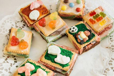 """wedding photography Denkmal - und Kulturgästehaus """"Zum Pfarrlehen"""" DIY party cake"""