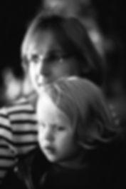 Kinderfotos, Kinderportraits, Familienfotos, Familienshooting am Auensee in Leipzig