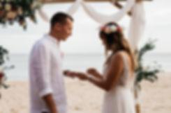 wedding_Hochzeit_Praia das Furnas_Portugal_Trauung_Strandhochzeit_Trauringe_Ringtausch