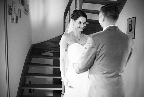 Hochzeit Schloss Colditz I Mandy Hellinger Fine Art Fotografie - getting ready / Hochzeitsvorbereitungen