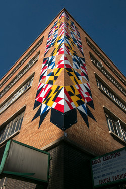 r1 Sharp Curve Johannesburg (11)