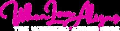 logo_and_tag_ligh.png