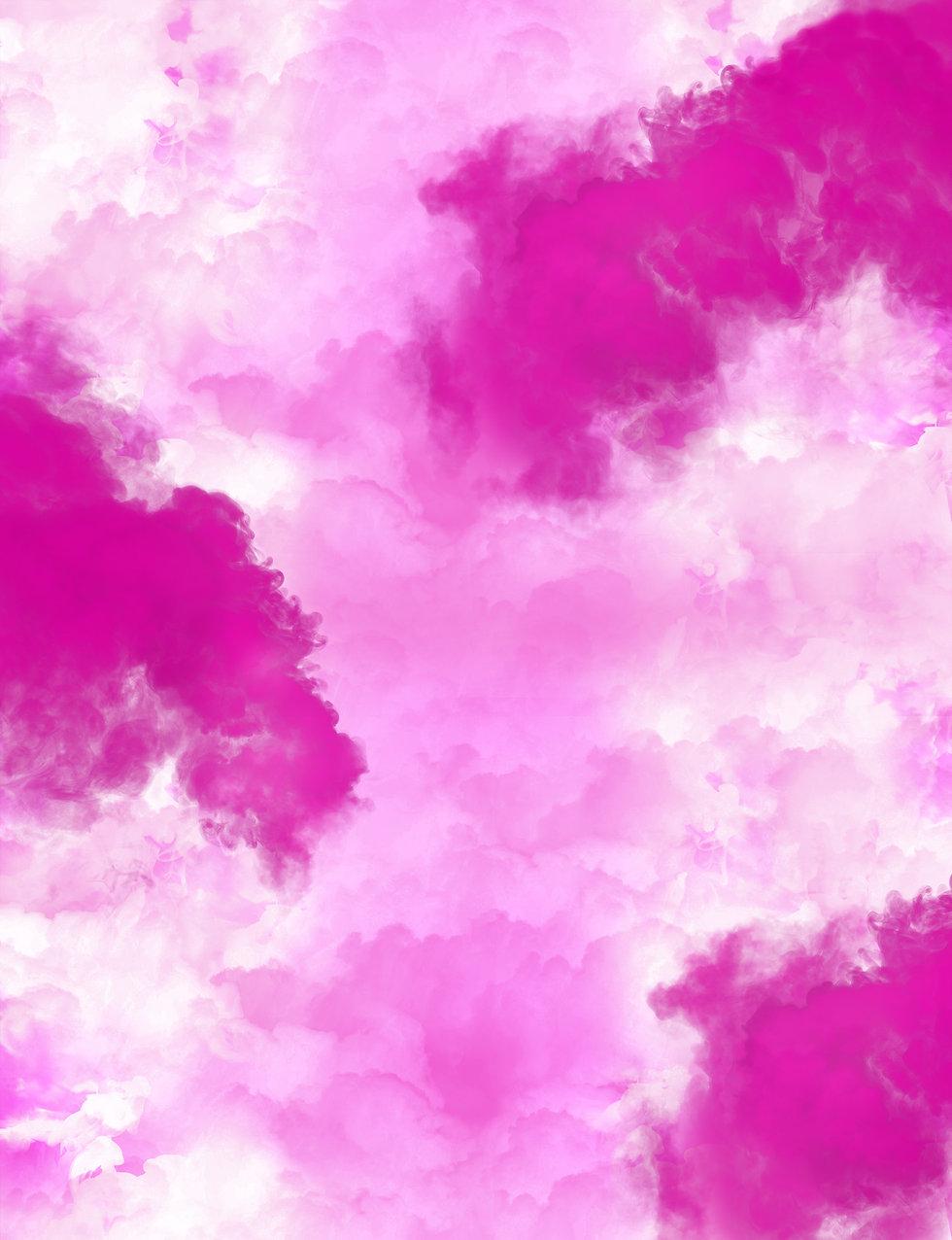 cloud_bk.jpg