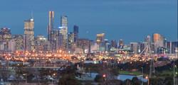 Melbourne Property Lucien