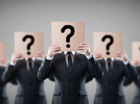 Board relationships: what if everyone on your board stopped lying?