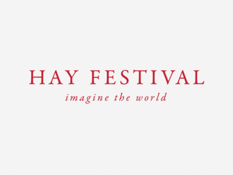 Hay Festival: what boards can learn from Antony Beevor, Dambisa Moyo & Afua Hirsch