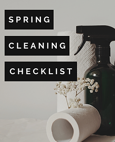 Spring Cleaning Checklist p1.png