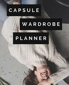 Capsule Wardrobe Planner p1.png