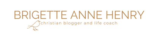 Bronze Long Logo.png