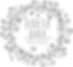 logo-ld_centered_darkbig_edited_edited_e