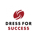 DFS Logo.png