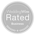 WeddingWire-Rated-Silver-Badge2.png
