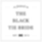 Featured Black Tie Bride.png