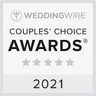 badge-weddingawards_en_US_edited_edited.