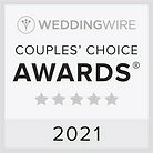 badge-weddingawards_en_US_edited_edited.