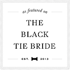 Featured Black Tie Bride.png