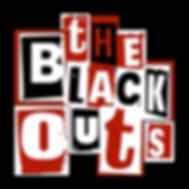 Blackouts Block.jpg