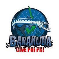 Barakuda logo.jpg