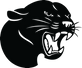 Burlingame_High_School_logo.png