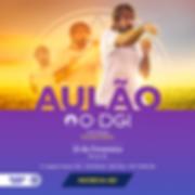 Aulao_O-DGI_Postagem.png