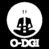 circulo+odgi_branco_transparencia.png