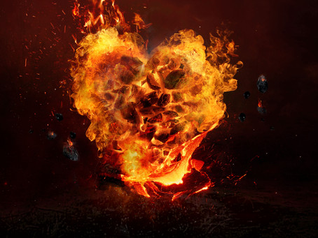 """Platinum Crossover Electronic Artist ILLENIUM Releases Bassjackers Remix of """"Hearts on Fire"""""""