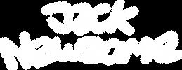 JackNewsome_Logo_White.png