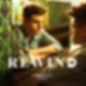 Rewind_5.jpg