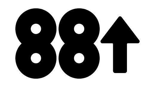 88inside.jpg