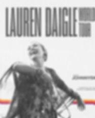 LaurenDaigle-500x500-7503f412dc.jpg