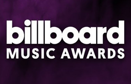 Congratulations to our Billboard Music Award Nominees!