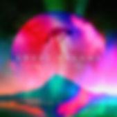 Dexter_SweetDreams_v3.4-TIFF.jpg