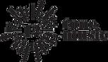 12_tone_music_logo.png