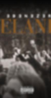 EBENEZER - MELANIN COVER.jpg