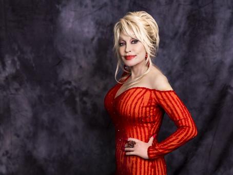 Dolly Parton: The Cover Story | Sounds Like Nashville