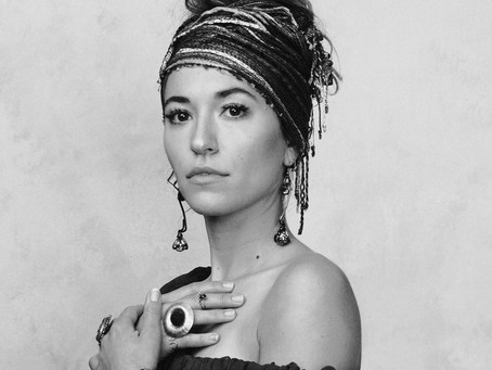 """Billboard: Lauren Daigle Takes """"You Say"""" Global With Spanish Version """"Tú Dices"""""""