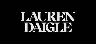 Lauren Daigle LogoWhite.jpg